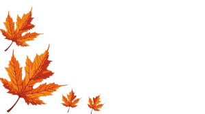 WENIP Logo