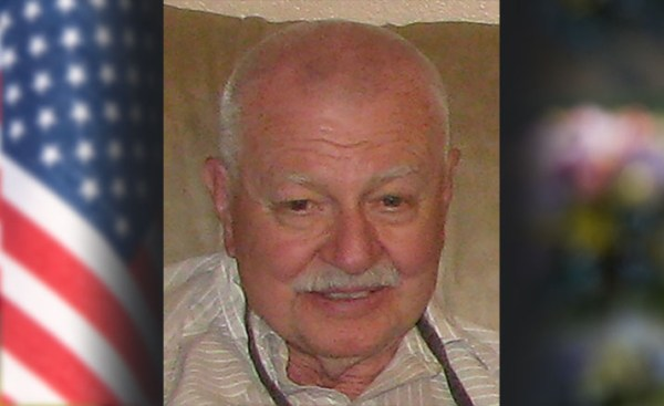 Obituary: Keith Eugene Prosch | The Daily Courier ...