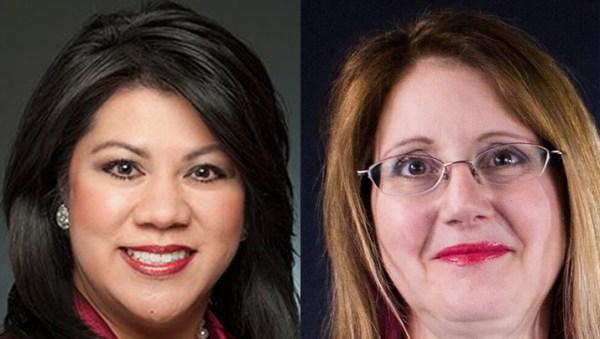 State treasurer, judge candidates to speak at Republican ...