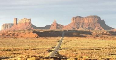 Navajo Nation orders protective masks worn on reservation | Navajo-Hopi  Observer | Navajo & Hopi Nations, AZ