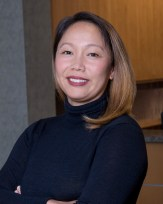 View details for Louise Ou-Yang, MD