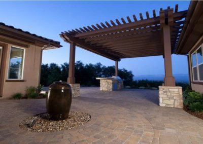 patio covers custom patio builders