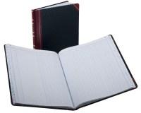 COLUMNAR BOOK 12