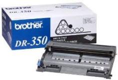 BROTHER DRUM DCP7020,2820,2040