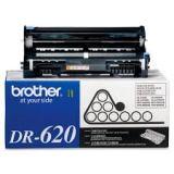DRUM HL-5340D/5370DW/HL5350DN