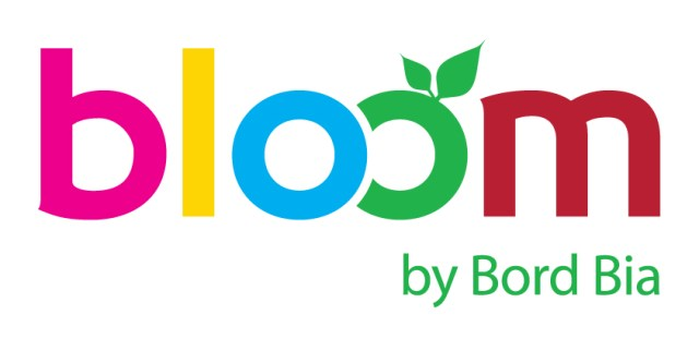 Bloom in the Park. Bord Bia. Phoenix Park. Western Plant Nursery. Flower and Nursery Pavilion. WPN. Sligo