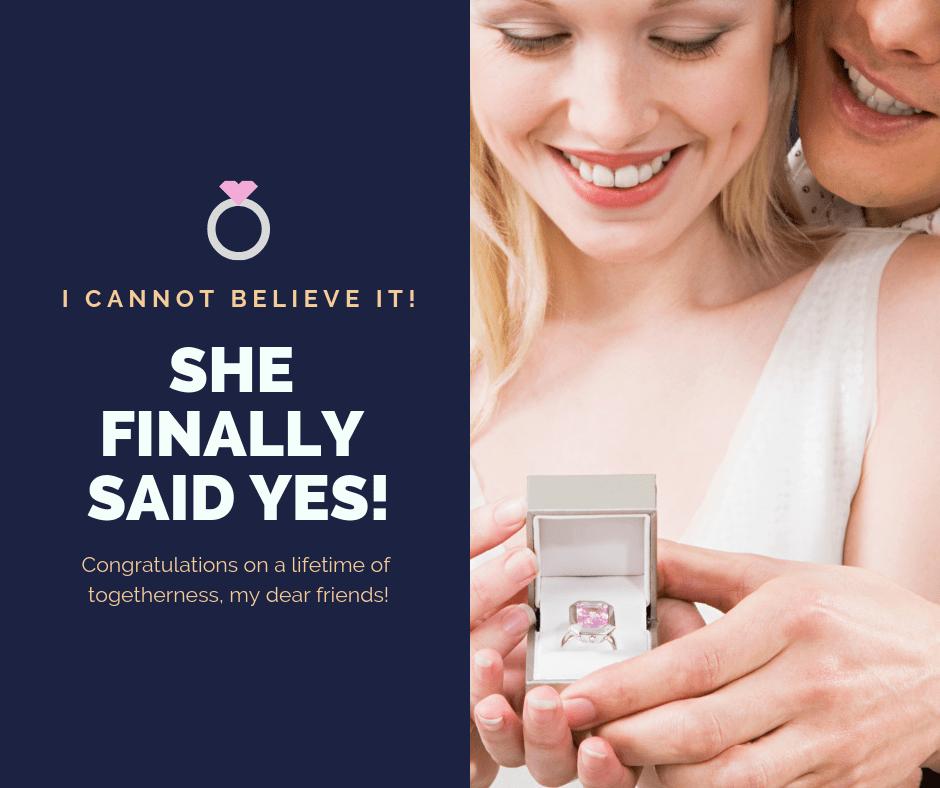 selecting your engagement ring gemstone