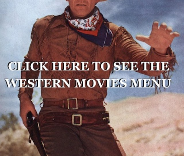 Watch Western Movies Watch Free