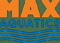 Max Aquatics logo