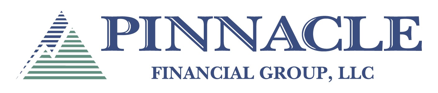 Pinnacle Financial Group, LLC logo