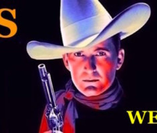 Western Movies Western Tv Show Episodes And Original Programming List Watch Online Westerns On The Web Free