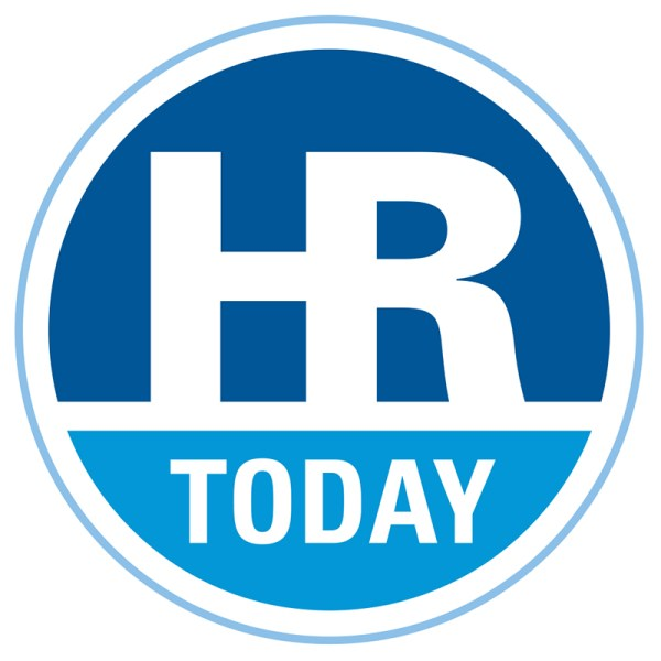 """Human Resources announces """"HR Today"""" column 