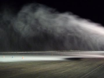 snow_making_20110321
