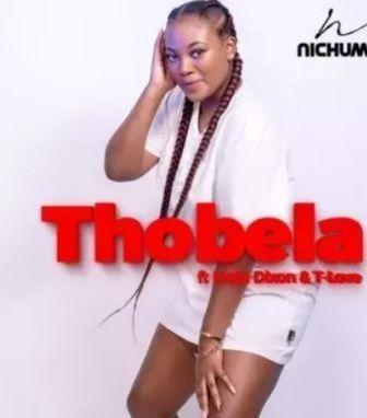 nichume-thobela-ft-mobi-dixon-t-love