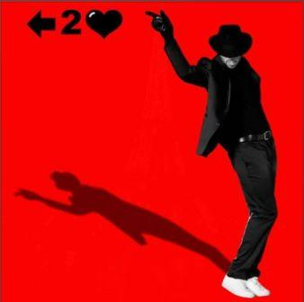 back-to-love-chris-brown-music