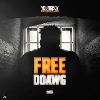 freeddawg-nba-youngboy-music