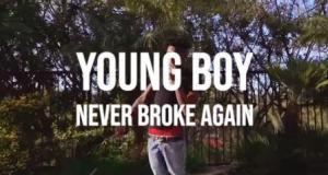 freeddawg-nba-youngboy-video