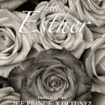 hello-ester-ice-prince-dj-tunez-mp3-music-westernwap.com