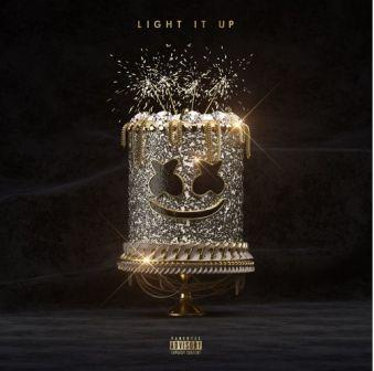 light-it-up-marshmellow-ft-tyga-chris-brown-music-westernwap.com
