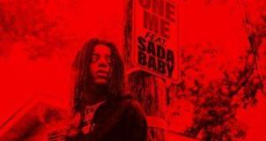 one-me-omb-peezy-ft-sada-baby-music