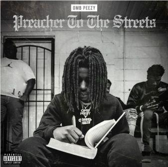 preacher-of-the-streets-omb-peezy-album-westernwap.com