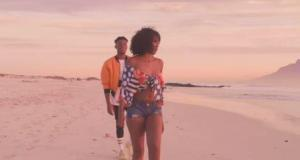 baby-mr-eazi-presents-joeboy-video-westernwap.com