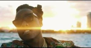 we-ball-ace-hood-video