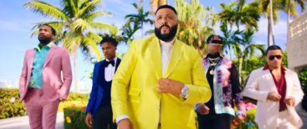 you-stay-dj-khaled-ft-meek-mill-j-balvin-lil-baby-jeremih-video