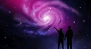 supernova-mr-eazi-music