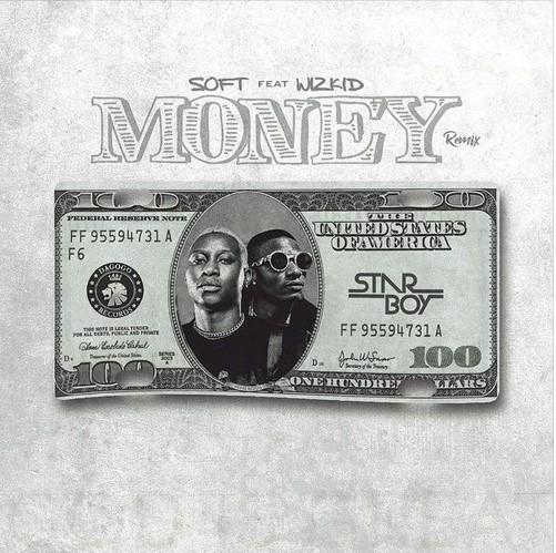 money-remix-soft-ft-wizkid-music-westernwap.com