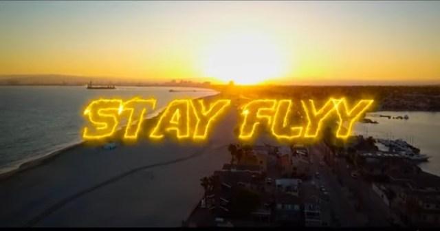 stay-flyy-maestro-video-westernwap.com