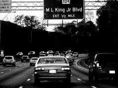 mlk-blvd-jeezy-ft-meek-mill-music
