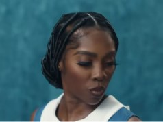 49-49-tiwa-savage-video