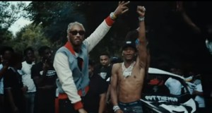 out-the-mud-lil-baby-future-video-westernwap.com