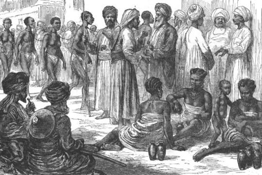 slavernij 09hjffk