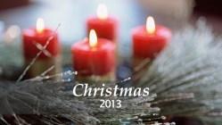Joyful, Joyful, We Adore Thee