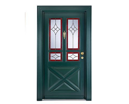 Klassische Haustüren ᐅ klassische haustüren haustüren manufaktur löhr im westerwald