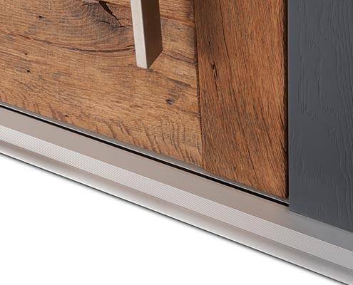 Haustüren altholz  Haustüren Manufaktur Löhr - Handgefertigte Haustüren aus Holz
