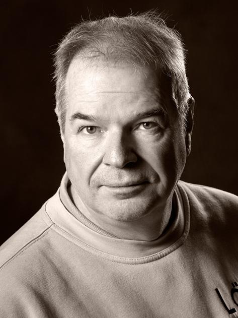 Frank Gerlach