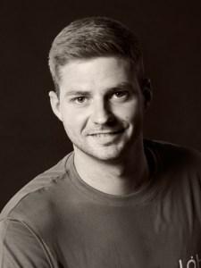 Yannick Löhr