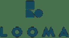 Looma logo