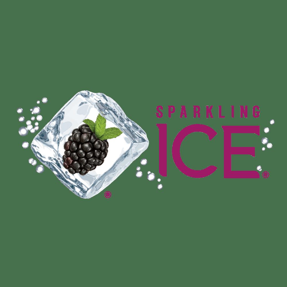 sparkling-ice-logo-sq