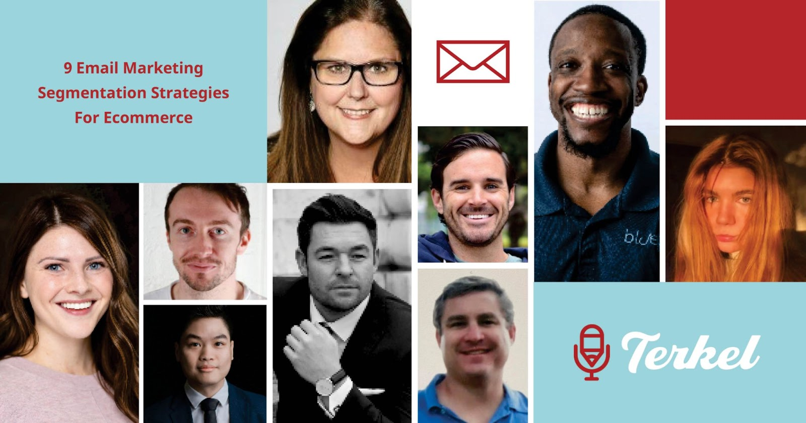 9 Email Marketing Segmentation Strategies For Ecommerce (1)