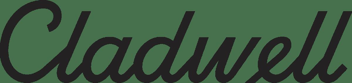 Cladwell app
