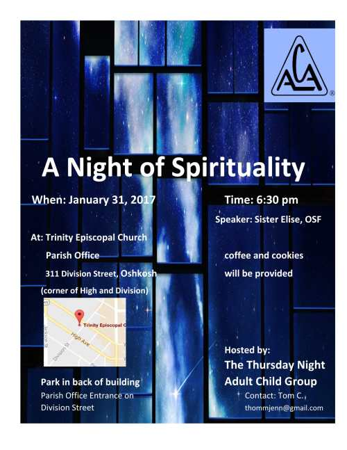 a-night-of-spirituality-1