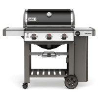 Genesis® II E-310 Gas Grill