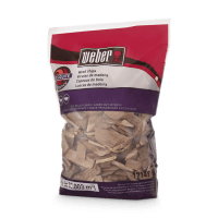 Weber Mesquite Wood Chips