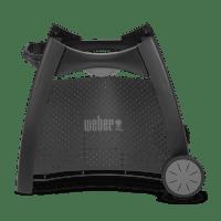 Weber Q Cart – Q2000