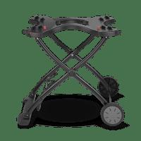 Weber Q Folding Cart – Q1000/Q2000