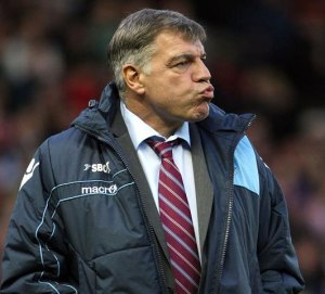 Preview: West Ham United v Cardiff